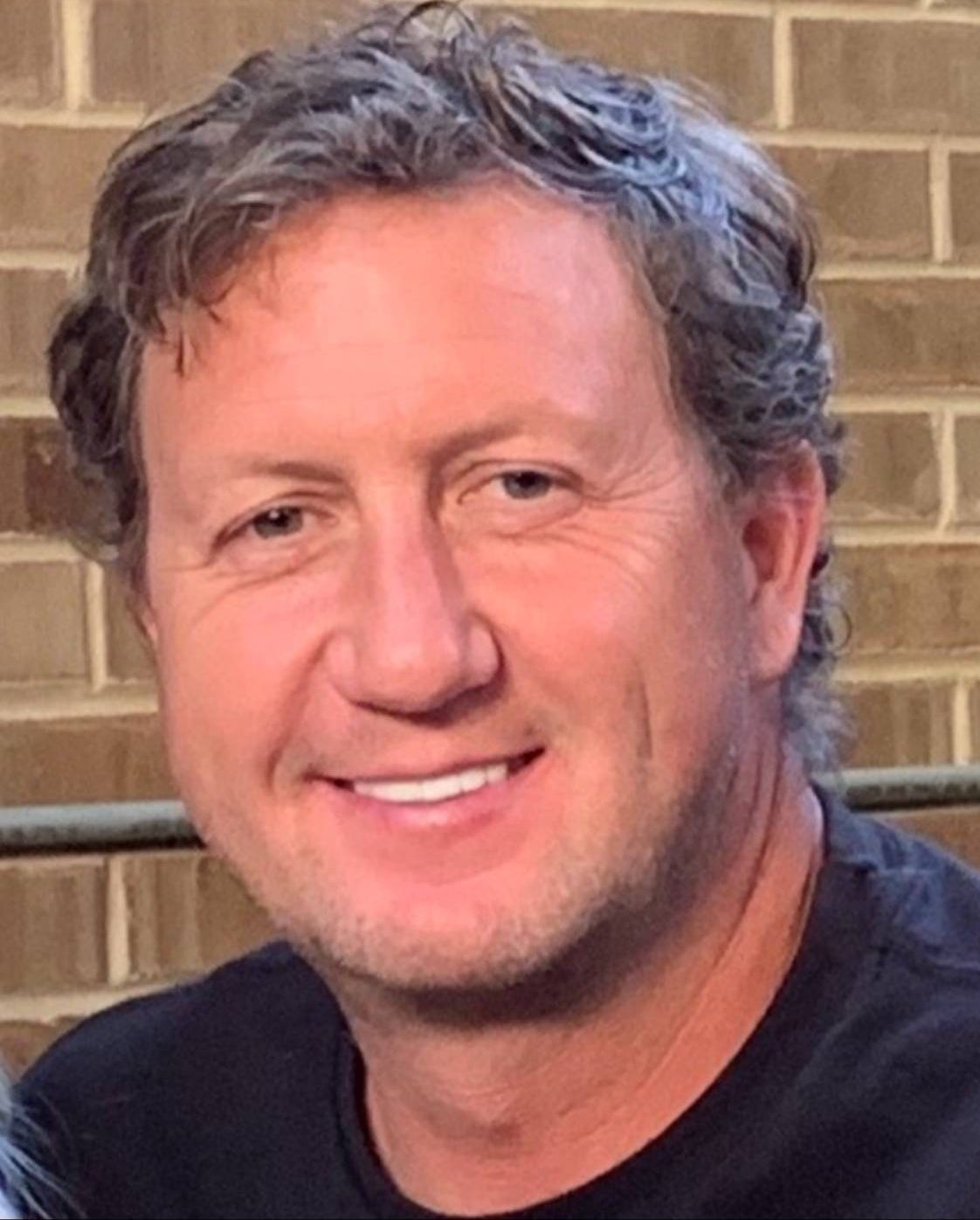 Author - Dan Fassler